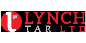 Lynch Tar Ltd Logo